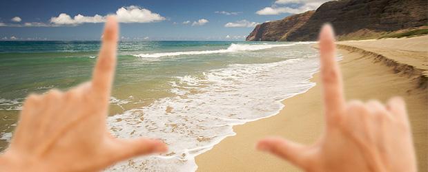 10 of Hawaiis Best Beaches